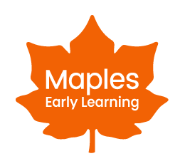 Maples Early Learning
